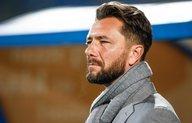 Peter van den Berg nieuwe trainer zelfstandig beloftenteam