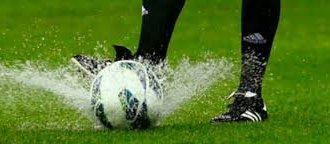 Programma Feyenoord Academy teams zaterdag 2 februari 2019