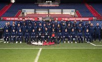 Feyenoord Street League breidt uit naar Rotterdam-West