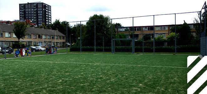 FC Meidoorn