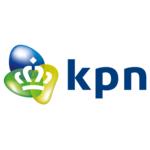 Business Partners KPN voetballen in De Kuip