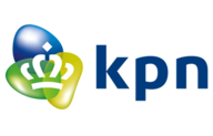 Business Partners KPN voetballen in De Kuip