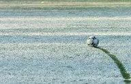 Afgelastingen Feyenoord Academy teams zaterdag 24 februari 2018