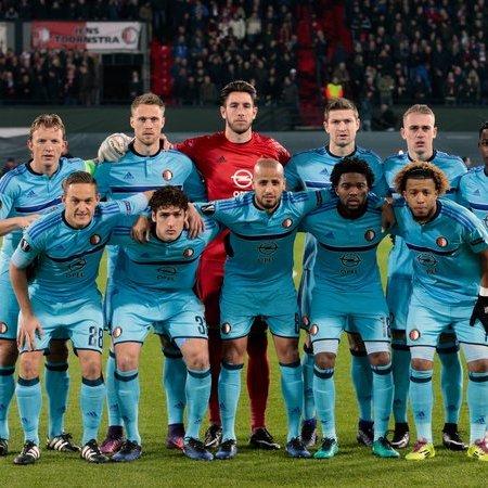 7. Feyenoord-Fenerbahce-27.JPG
