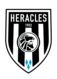 Heracles Almelo 2