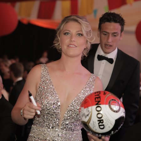 IMG_0669_Feyenoord gala 5 juli 2018.JPG