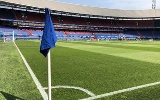 Ajax en Willem II finalisten TOTO KNVB Beker