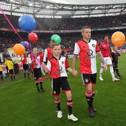 Feyenoord-Utrecht-masc-12.JPG
