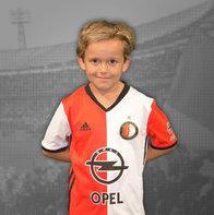 Yannick van Bommel
