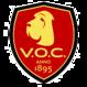 V.O.C.