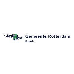Gemeente Rotterdam Roteb
