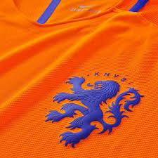 Feyenoord Academy spelers geselecteerd voor Nederland O18 en O17