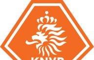 Drie Feyenoord Academyspelers in selectie Nederland O17