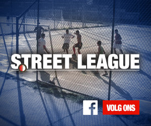 facebook_streetleague