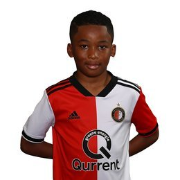 Wesley Lubeya