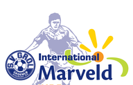 Feyenoord O15 neemt dit weekend deel aan het Internationale Marveld toernooi