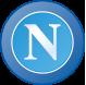 Napoli O19