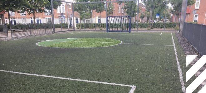 FC Bloemhof