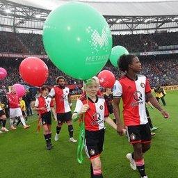 Feyenoord-Utrecht-masc-9.JPG