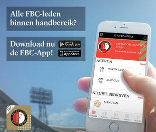 FBC App banner