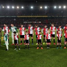 Feyenoord-VVV Venlo-masc-102.JPG