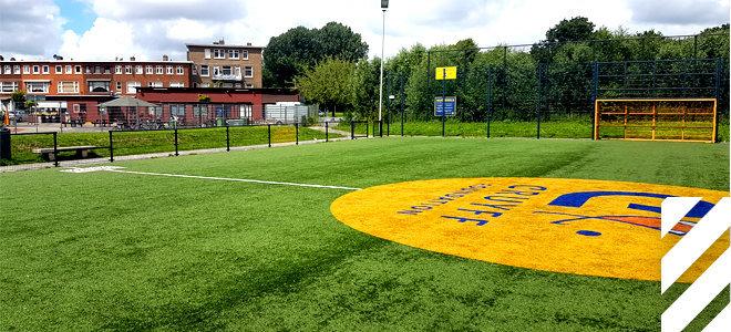 FC Hillesluis