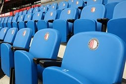 Maas Seats