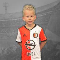Attila Verbeek