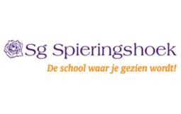 Schoolfeest Sg Spieringshoek