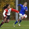 Nabeschouwing Feyenoord O15-FC Den Bosch O15