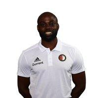 Paul Amakodo