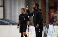 Jong Feyenoord met tien man onderuit in Nijmegen