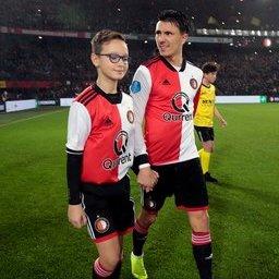 Feyenoord-VVV Venlo-masc-101.JPG