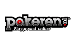 Pokeren.nl Poker Series