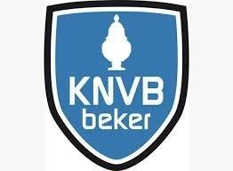 Gewijzigde aanvangstijd bekerfinale Feyenoord O17-NEC O17