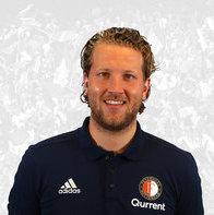 Davey van den Berg