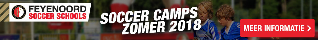 016 FSS summercamp headerbanner