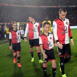 Feyenoord-VVV Venlo-masc-100.JPG