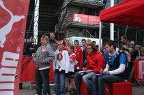 Feyenoord Voetbalpark 2010_052.JPG