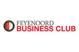 Feyenoord Business Club