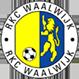 RKC Waalwijk 2