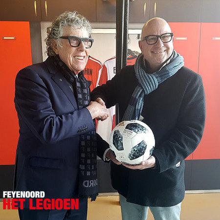 20180219_wedstrijdbal_legioen.jpg