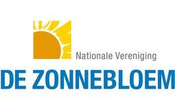 Vrijwilligersdag De Zonnebloem