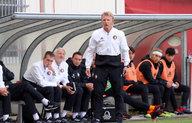 Feyenoord O19 moet diep gaan voor punt