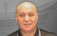 Mohamed El Zennane overleden