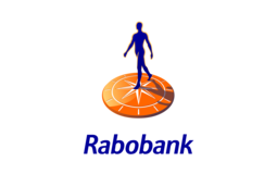 Energieke eenwording medewerkers Rabobank