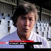 Interview Stanley Brard met Feyenoord TV
