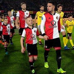 Feyenoord-VVV Venlo-masc-96.JPG