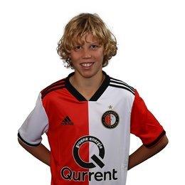 Sten Janssen