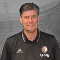 Jan Gösgens
